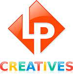 LP Creatives